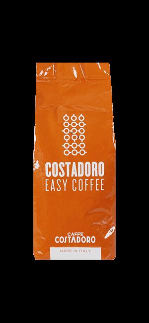 Costadoro Orange Coffee Bohnen 250g