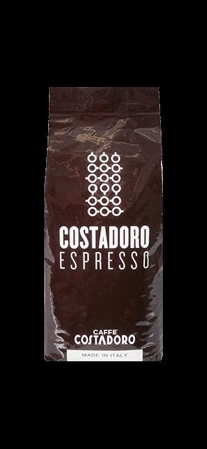 Costadoro Espresso 250g Bohnen