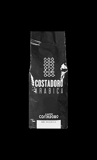 Costadoro Arabica (Masterclub) Bohnen 250g