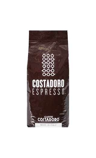 Costadoro Espresso Bohnen 250g