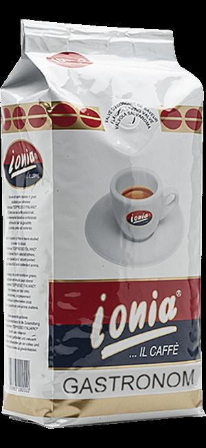 Ionia Gastronom 1kg Bohnen
