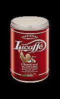 Lucaffe Classic gemahlen 250g Dose