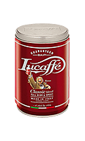 Lucaffe Classic Bohnen 250g Dose