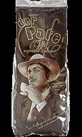 "Lucaffe Espresso ""DER PATE"" 2015 Bohnen 1kg"