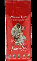 Lucaffe Kaffee Mamma Lucia Bohnen 1kg