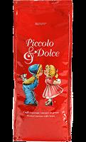 Lucaffe Espresso Piccolo & Dolce Bohnen 1kg