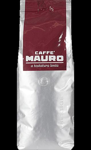 Mauro Kaffee Prestige Bohnen 1kg