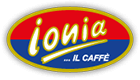 Informationen zum Röster Ionia Espresso und Ionia Kaffee