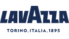Informationen zum Röster Lavazza Espresso und Lavazza Kaffee