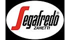 Segafredo Espresso und Segafredo Kaffee