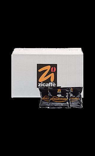 Zicaffe Densacrema 100 Pads