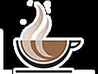 Caffe-Depot.de - die besten Kaffees und Espressos zu günstigen Preisen