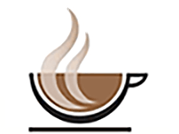 Caffe-Depot.de